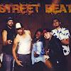 streetbeattheshow
