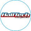 halltechracing
