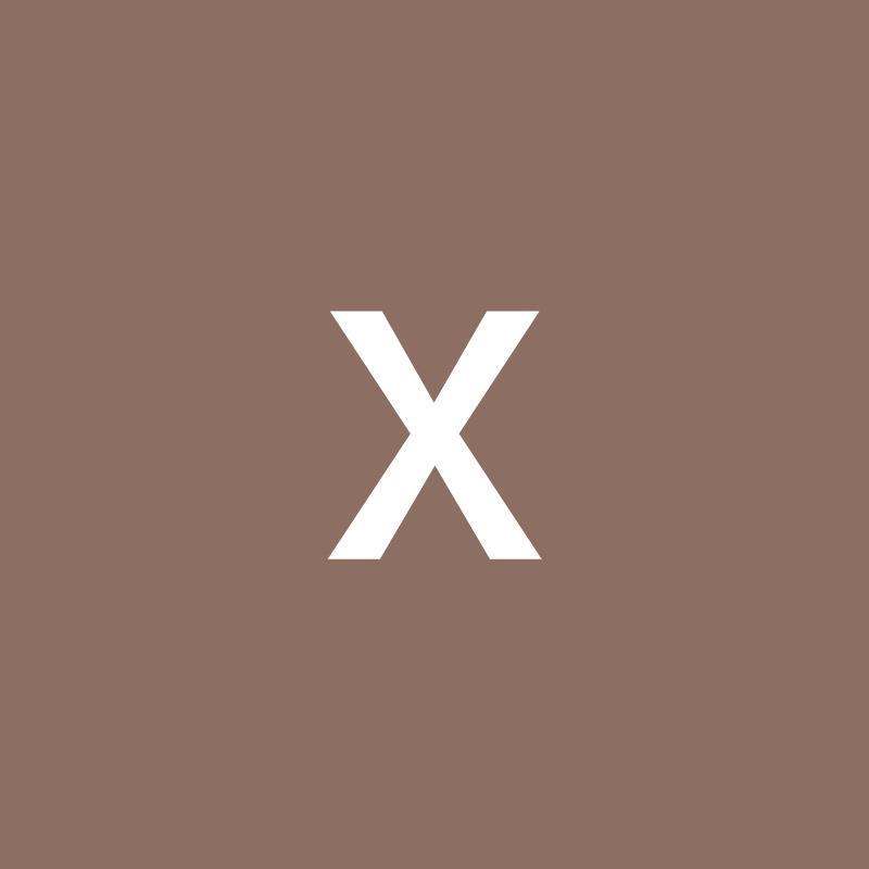 xoxSHISHIxox