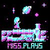 Miss Plays