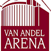 VanAndelArena