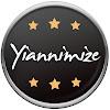 Yiannimize