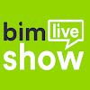 BIM Show Live - Space Group