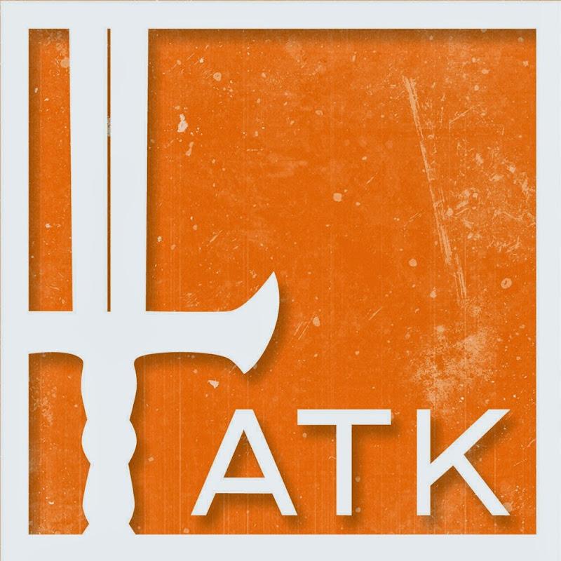 Attack Gaming (attack-gaming)