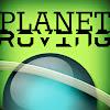 Planet Roving