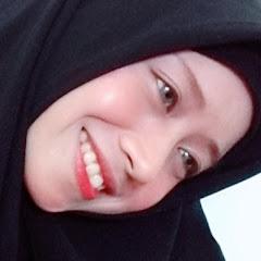 Siti Norhaleeza Armanshah