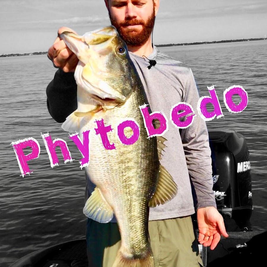 Phytobedo Fishing