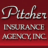 PitcherInsAgency