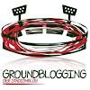 Groundblogging