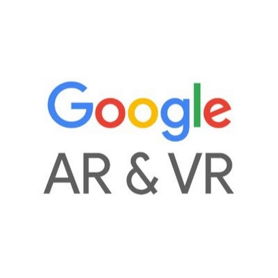 Google AR & VR - YouTube