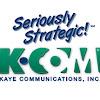 kayecommunications