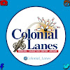 Colonial_Lanes