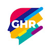 글로벌인재포럼 Global HR Forum