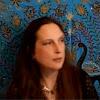 Rock n Roll Prophetess Psychic Tarot & Astrology