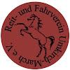 RFV Umkirch-March e.V.