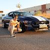 ByDavidir
