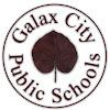 Galax City Public Schools