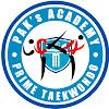 Prime Taekwondo