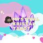Mystikal Kristal Tarot