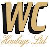 West Coast Haulage