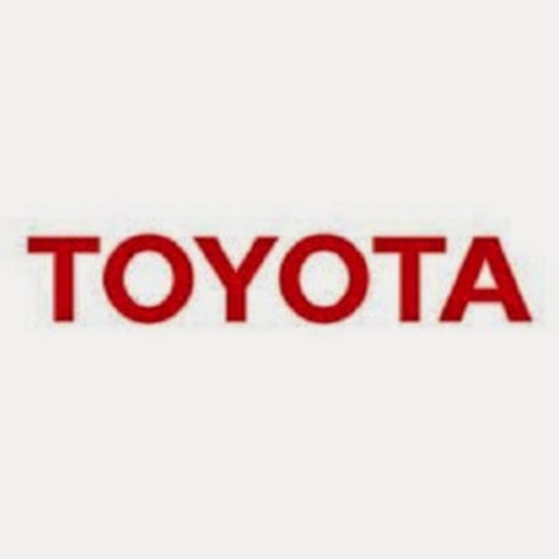 Toyota Global