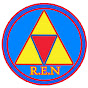Reema Entertainment
