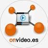 ONVÍDEO. Productora de vídeo. Barcelona