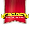 John Soules Foods