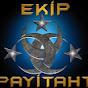 Ekip Payitaht