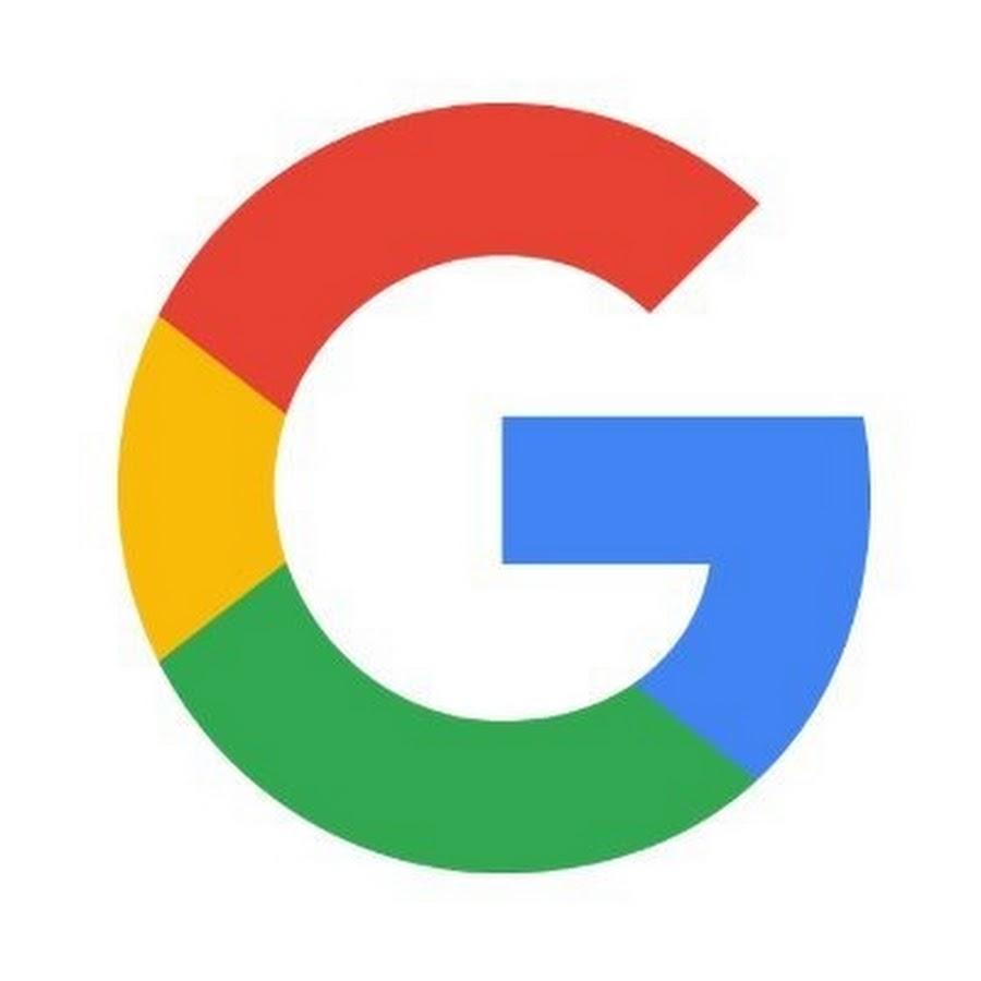 Google - YouTube