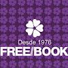 Freebooklivraria