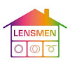 Lensmen Photography and Video Production