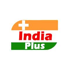 India Plus News Net Worth