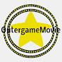 OutergameMovie - BOSS