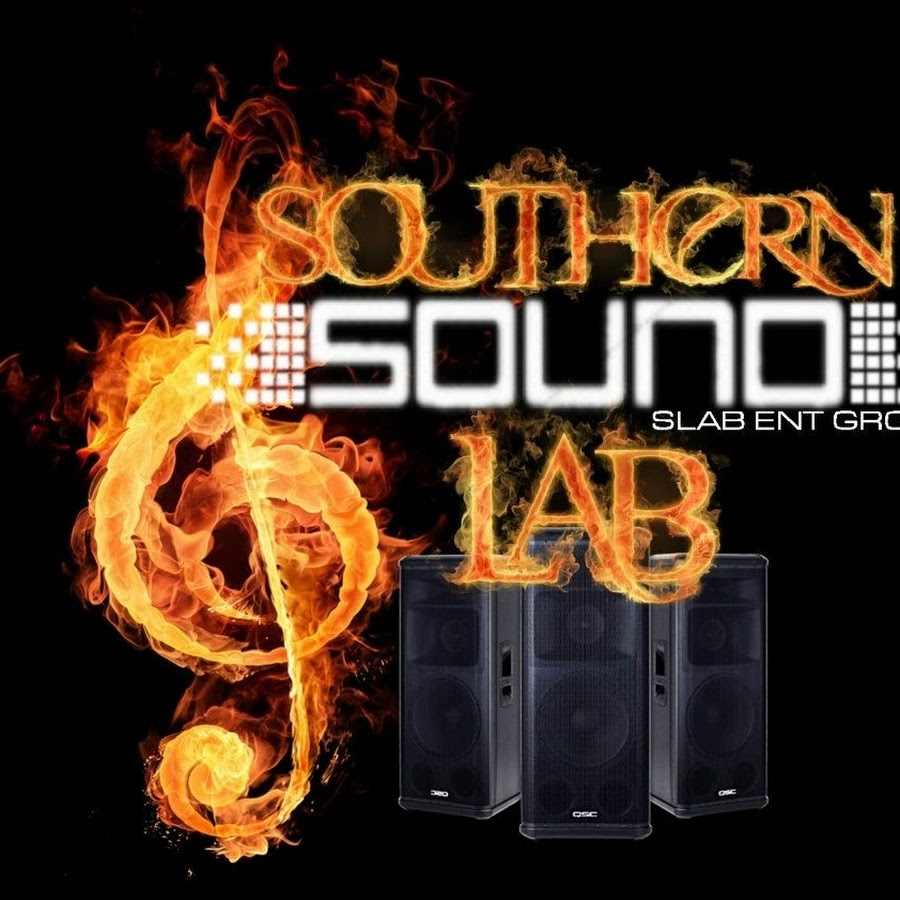 Southernsoundlab Youtube