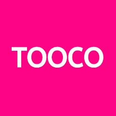 Tooco Net Worth