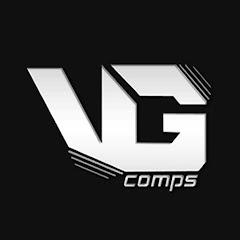 VGcomps