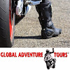 GAT Motorradreisen