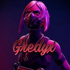 GredyX