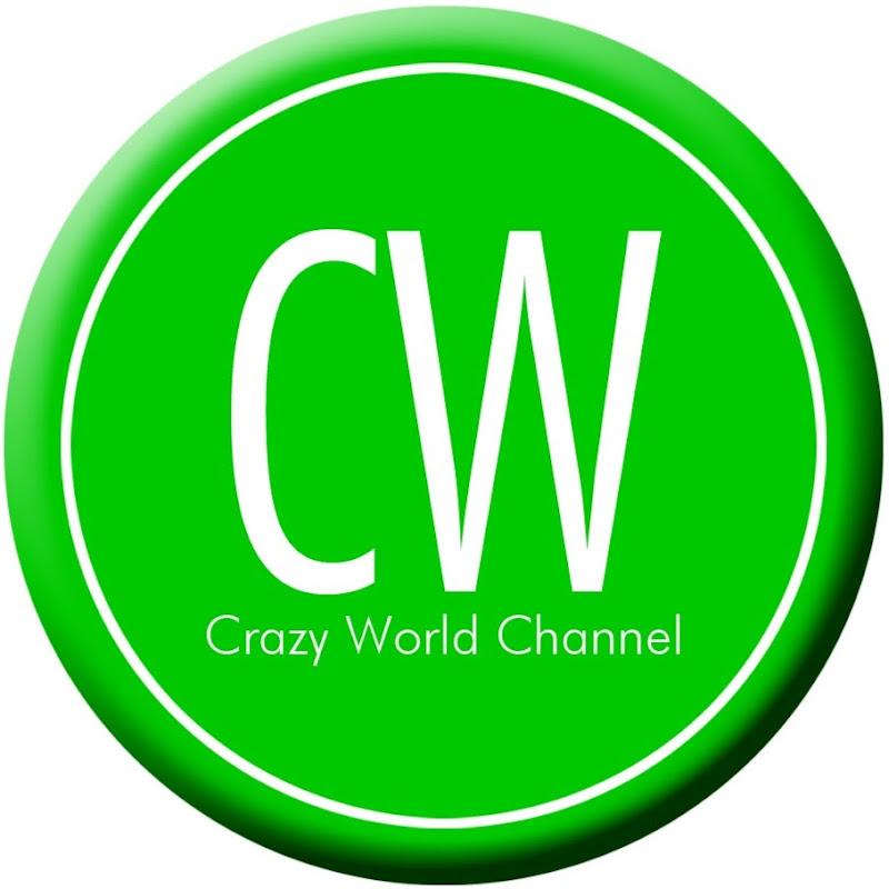 Honda dio modified scooter | Crazy World | FunnyCat TV