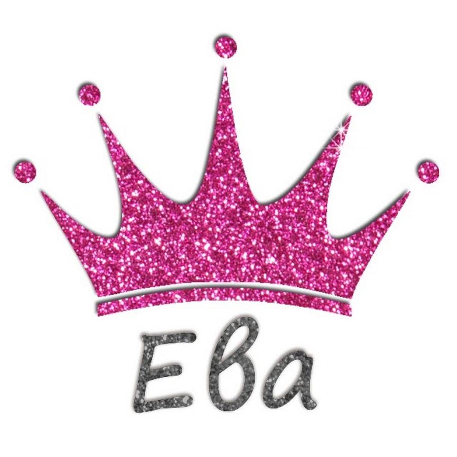 Открытки ева королева