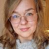 Jenni Villanen