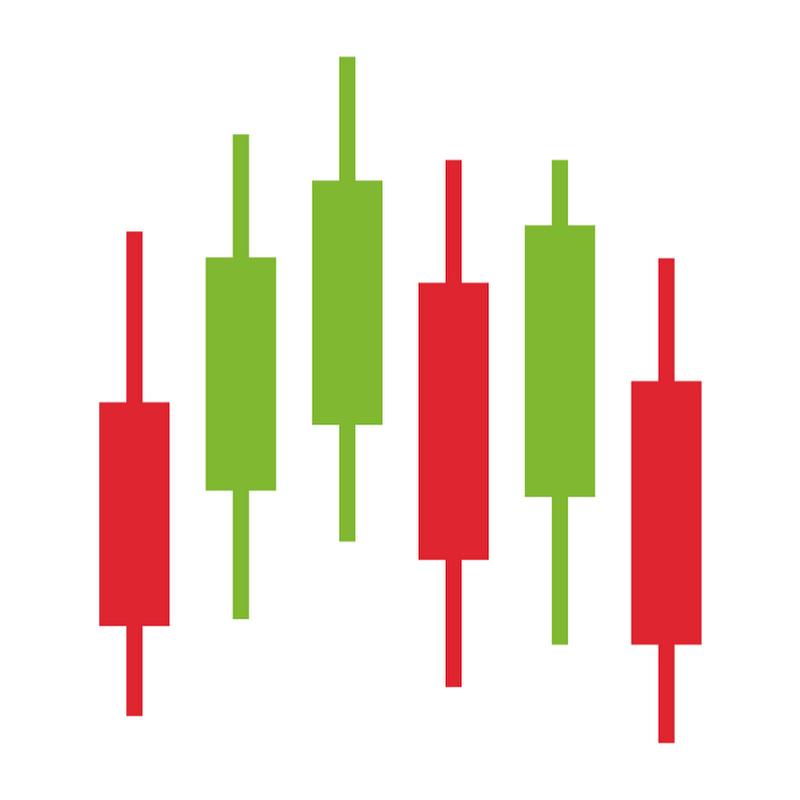 Beginner Trading Livestream