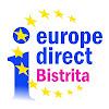 Europe Direct Bistrita
