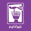 Akademia Rytmu Folk'n'Roll