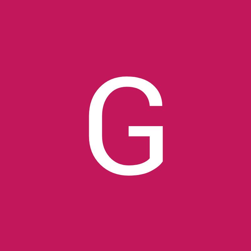 GrenasInc