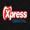 Xpress Dental
