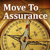Science Pastor - Move To Assurance
