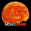 The Darkside of MonoGame