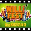 WILLiFEST Channel